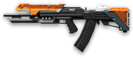 Сайга-12С