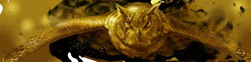 Золотой милан