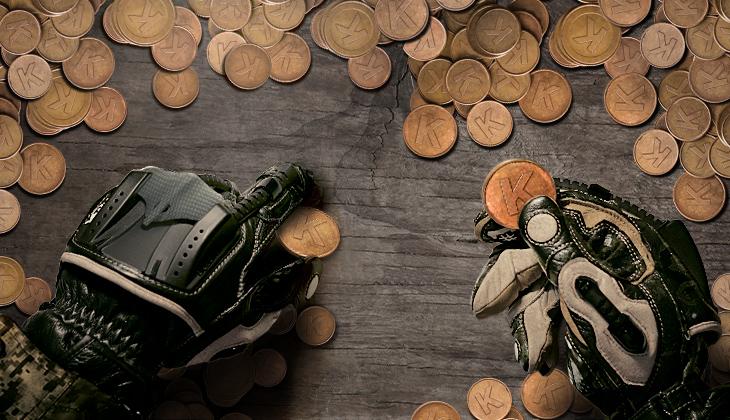 кредит онлайн на карту капитал будут на карте как только после одобрения мфо погашение долговых