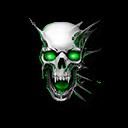 """Значок: Убить 500 врагов с помощью оружия """"Полтергейст"""" (Maxim 9, SIG MPX SBR Custom или Нож-бабочка)"""