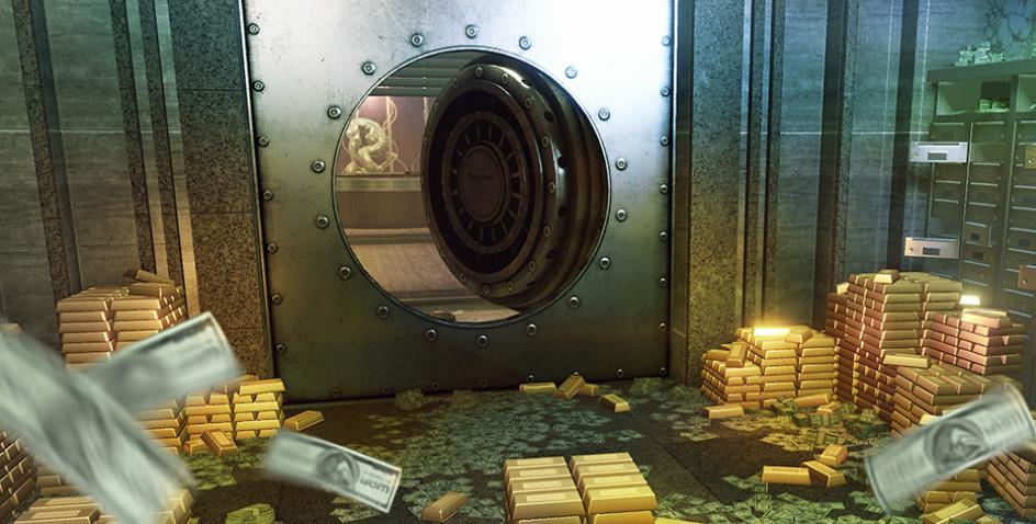 Варфейс как получить беспроцентный кредит срочно сегодня взять в кредит