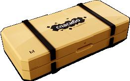box4.png