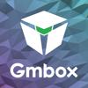 Gmbox