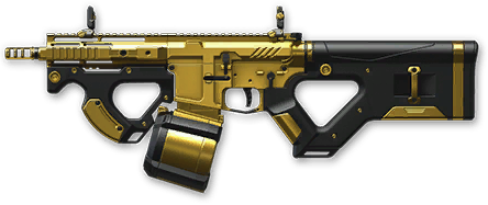 Ar32 gold01.png