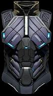Soldier vest armagedon.png