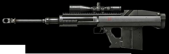 Sr43.png