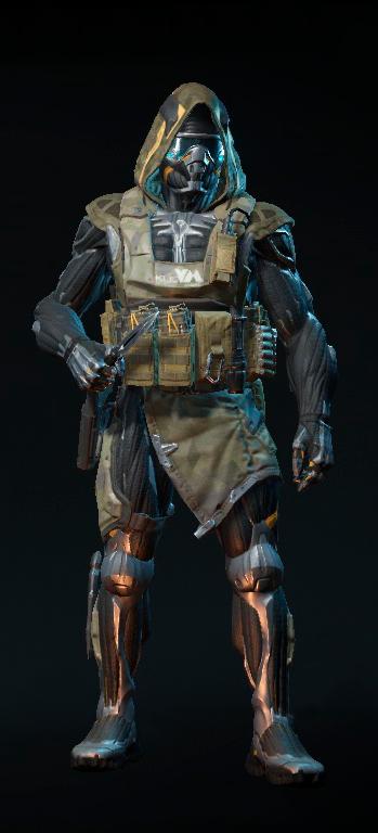 Nano sniper bef.png