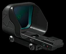 Коллиматор RAMBO SP-6