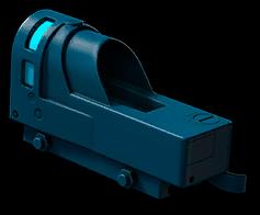 Коллиматор MEPRO M21 «Иней»