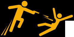 https://wf.cdn.gmru.net/wiki/images/0/03/Achievement_jump_shot_kill.png