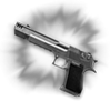 Image icon secondary weapons1.png