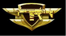 Randombox FN SCAR-H (0).png