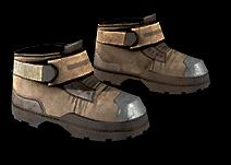 Medic shoes realwars01.png
