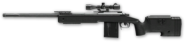 M40A5, 220$