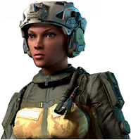 F soldier fbs 03.png