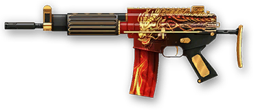 Smg12 cny01.png