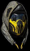 Sniper helmet warlord 02.png