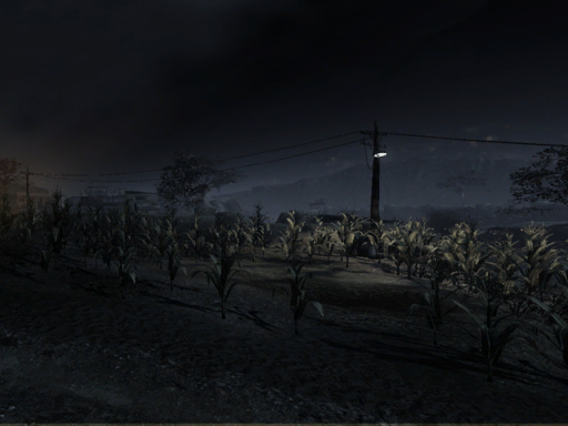 Tdm farm sunset.png