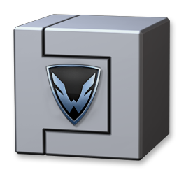 RandomboxBoxIcon.png