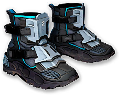 Shared shoes syndicat.png