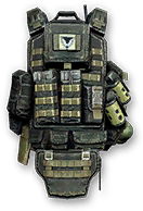 Medic vest 03.png