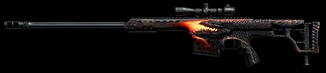 Sr16 dragon01.png