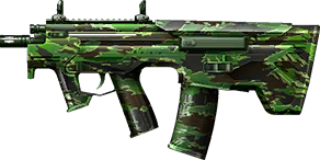 Smg40 camo08.png
