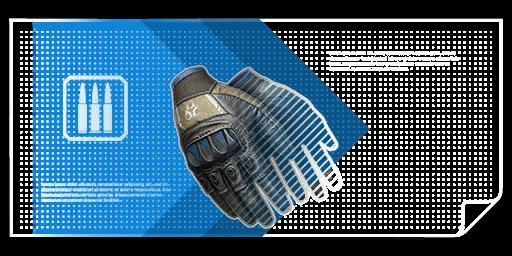 Template soldier hands heist 01.png