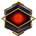 Challenge badge vol 03.png
