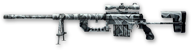 Image cheytac m200 camo02.png