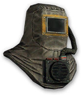 Medic helmet 1may 01.png