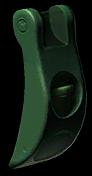Стандартная рукоятка Uzi Pro «Камыш»