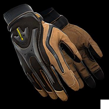 Sniper hands 01.png