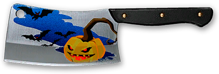 Knife cleaver.png