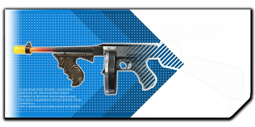 Template smg47 bronze01 console.png
