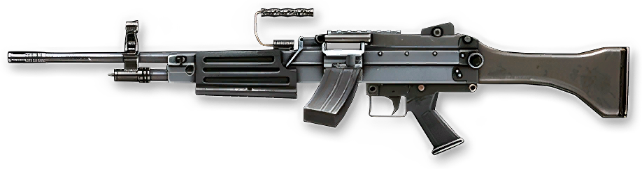 Mg03.png