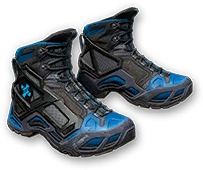 Medic shoes blackwood 01.png