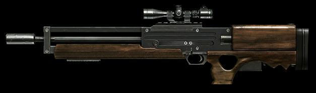 Walther WA 2000, 174$