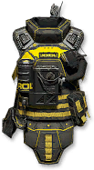 Engineer vest warlord 02.png