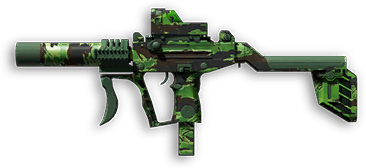 Smg42 camo08.png