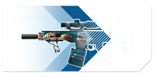 Template smg52 apache01.png