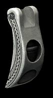 Стандартная рукоятка Uzi Pro K.I.W.I.