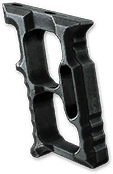 Рукоятка HALO MiniVert V4