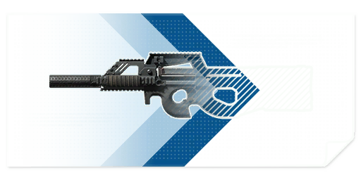 Template smg09 custom.png