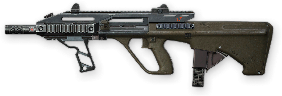 Smg00001.png