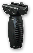 Особая рукоятка CZ 805 BREN A2