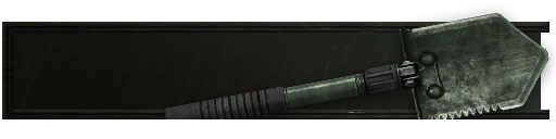 Challenge strip weapon10 46.png