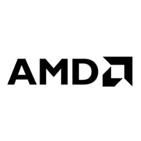 Драйверы AMD