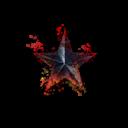 Досье «Вулкан» (одна звезда)