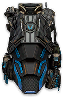Engineer vest legend 01.png